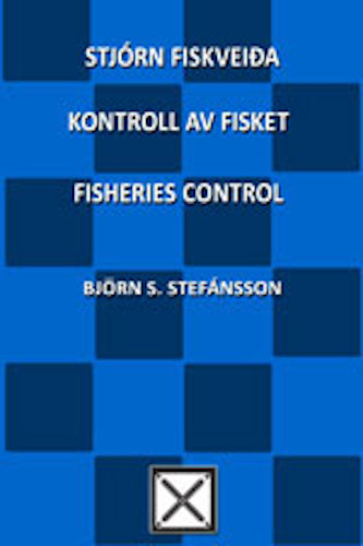 Fisheries Control